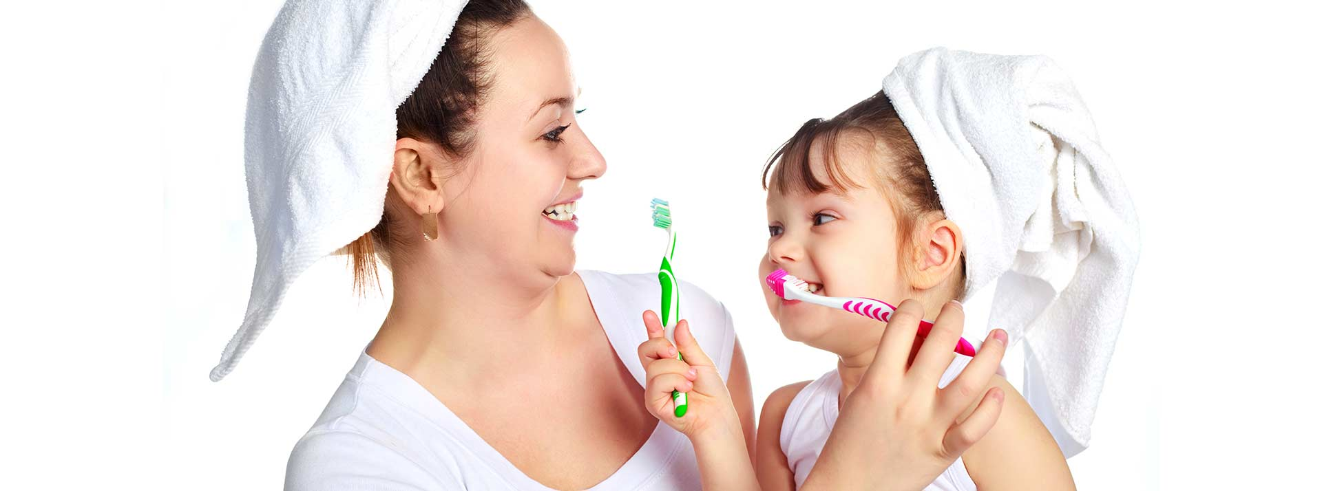 Chinook Centre Dental Hygiene