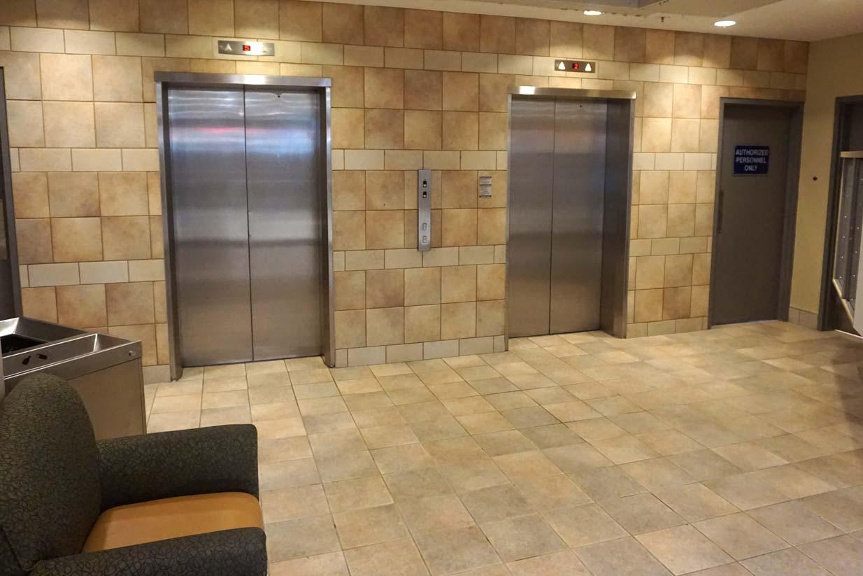 Chinook Family Dental | Elevators